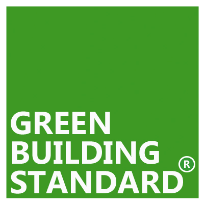 .BIG | GREEN BUILDING STANDARD